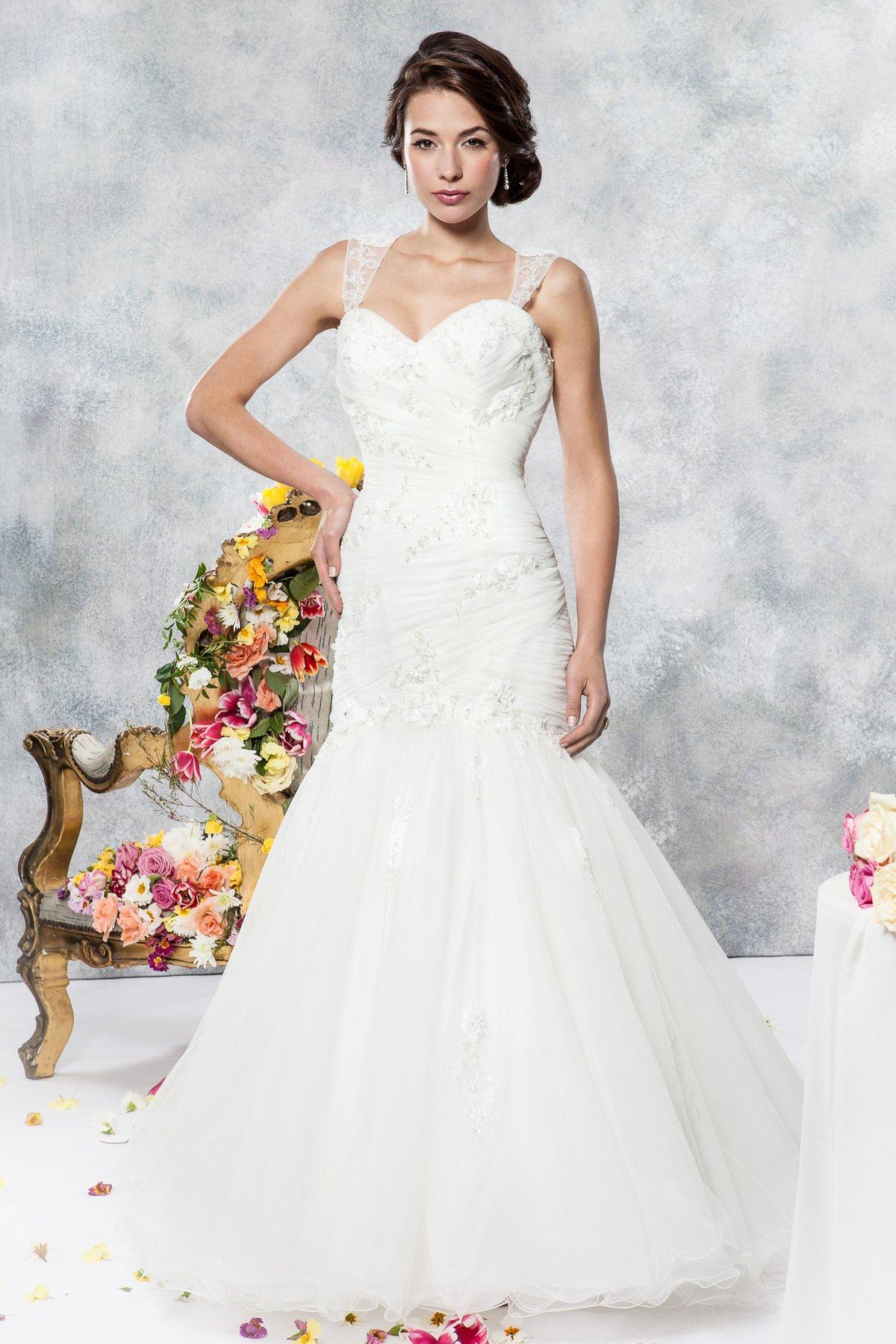 d6f6315bf1b5 ... alexiadesigns.com-Wedding-Alexia-Daisy 002  alexiadesigns.com-Wedding-Alexia-Bridal-Long--Style 328. Abiti da sposa  2015 Elie Saab  la nuova collezione ...
